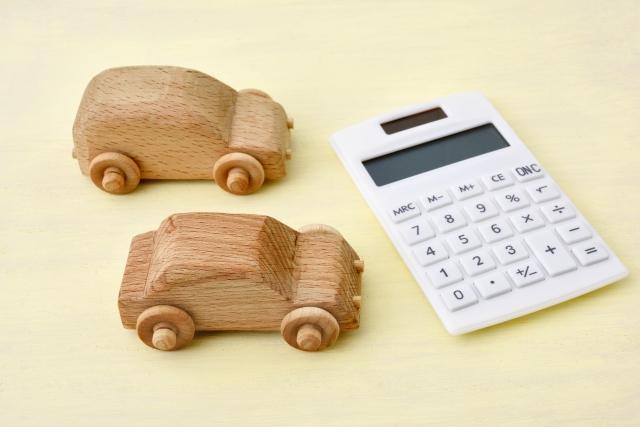 自動車パーツ・部品を高価買取してもらう方法
