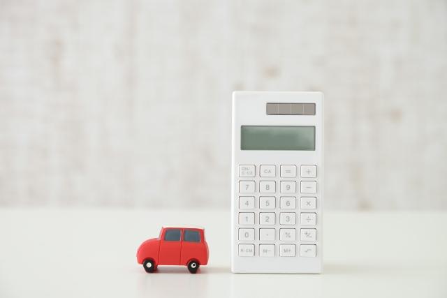 CX-3の正確な買取価格の相場を知る方法