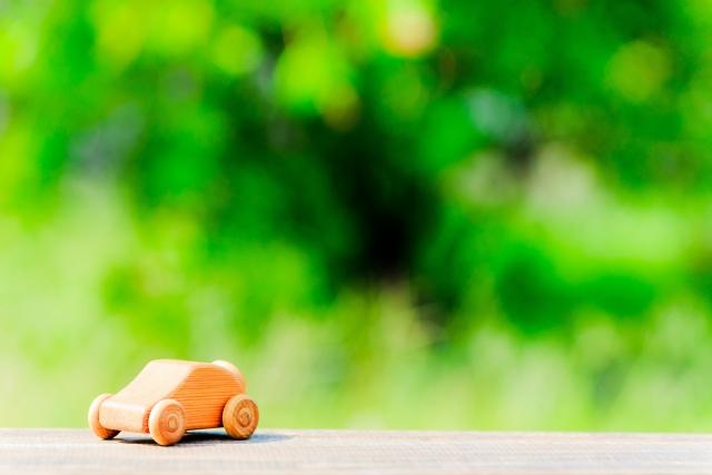 よくある車の買取トラブル事例や対処法